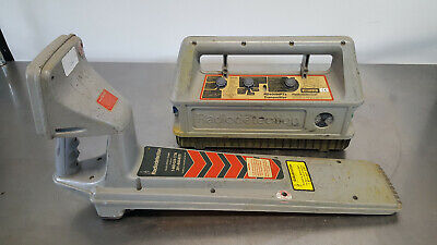Radiodetection Pxl2 W Rd400hptx Transmitter
