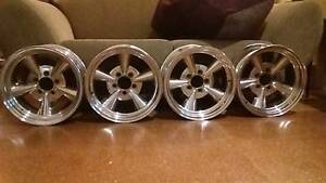 Dragway 5 spoke wheels South Melbourne Port Phillip Preview