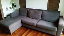 4 Seat Chase Lounge Redland Bay Redland Area Preview