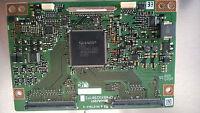 T-con Tcon Sharp Cpwbx3298tpz Tw10794v-0 Per Tv Lcd Philips Mod 32pf5320/10 - philips - ebay.it
