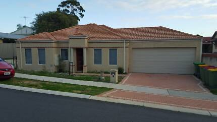 Close to everything and fully equipped !!! Maylands Bayswater Area Preview