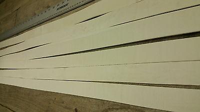 Разное white leather belts/Leather Belt Cowhide
