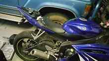 2008 Yamaha R6 cheap Endeavour Hills Casey Area Preview