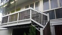 Unit for rent Highgate Hill 330pw - 5 minute walk to South Bank Highgate Hill Brisbane South West Preview