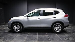 2015 Nissan Rogue SV PLEASE CALL FOR MORE INFORMATION!