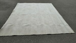 New Carpet -9'x11' for sale - Reduced!