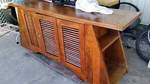 Vintage Buffet Enmore Marrickville Area Preview