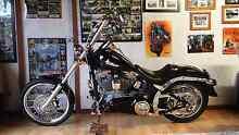 Harley Davidson parts Toowoomba 4350 Toowoomba City Preview