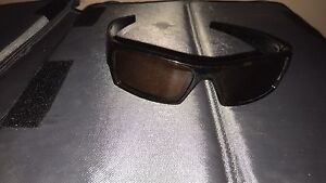 oakley glass warrnambool  oakley sunglasses