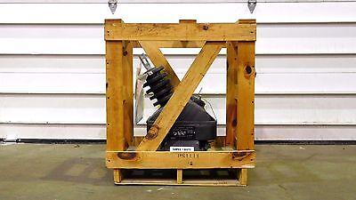 Rx-3125 New Ge Jvs-150 Super Bute Outdoor Voltage Transformer. 150 Kv. 10800 V.