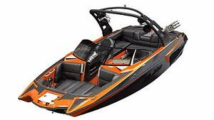 MALIBU BOATS Gold Coast - Located at JSW Powersports! Arundel Gold Coast City Preview