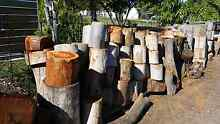 FIREWOOD FIREWOOD FIREWOOD Waterford West Logan Area Preview
