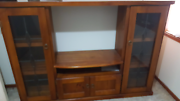 TV Cabinet $50 Elizabeth Downs Playford Area Preview