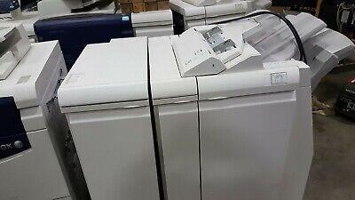 Xerox 700 Digital Color Pres