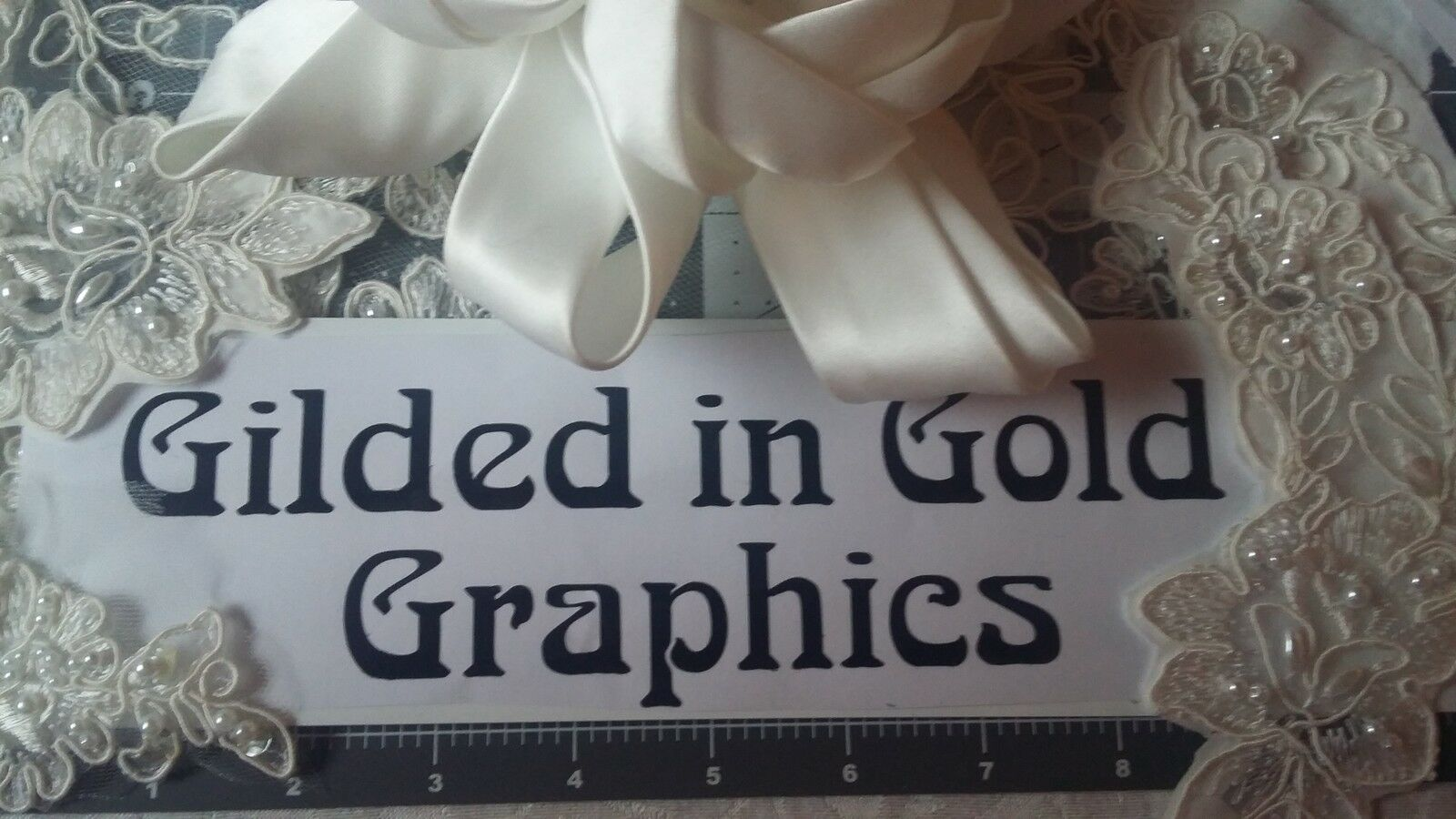 gildedingoldgraphics