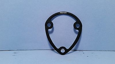 Hitachi Framing Nailers Nr83a Nr3a2 Nr83a2s Rubber Coated Gasket 877331 877-331
