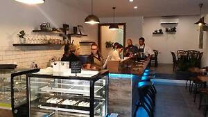 RESTAURANT SALE. MODERN FIT OUT. GREAT LOCATION. Katoomba Blue Mountains Preview