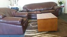 free sofa and coffee table Botany Botany Bay Area Preview