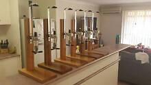 liquor dispenser ( Brand New ) Ormeau Gold Coast North Preview