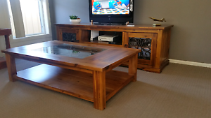3 piece living room furniture Metford Maitland Area Preview