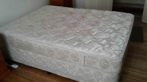 DOUBLE BED ENSEMBLE Sandy Bay Hobart City Preview