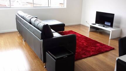 Awesome Furnished Pad only 10 Minutes from the City Sydenham Marrickville Area Preview