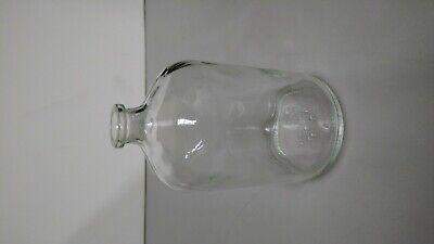 Kimble 200ml Serum Bottle Box Of 24 21937b11b