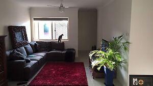 Room for rent Bracken Ridge Brisbane North East Preview