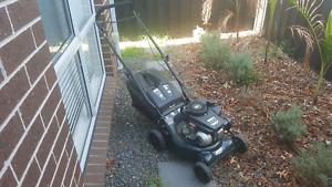 bolens mowers in Sydney Region, NSW | Gumtree Australia Free Local