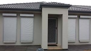 ADELAIDE A1 ROLLER SHUTTERS -Sales & Repairs Adelaide Region Preview