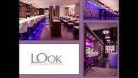 LOOK MANICURE is looking for an experienced nail technician
