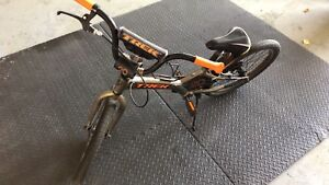 Youth bike in great condition