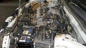 Nissan-N16-Pulsar-Hatch-Coil-Pack-S-N-V6563