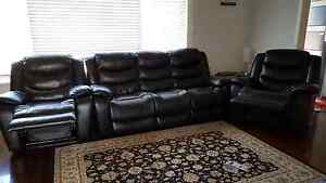 Recliner lounge Morley Bayswater Area Preview