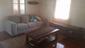 3 SEATER COUCH GRAY, NICK SCALI (CHICAGO), RELUCTANT SALE!!! Mooloolaba Maroochydore Area Preview