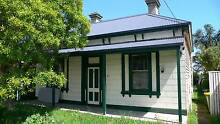 3 br house close to Victoria Uni with Tram/Bus access at front Footscray Maribyrnong Area Preview