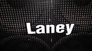 Laney UK made 412 280watt quad box Narre Warren South Casey Area Preview