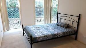 Room for Rent in Robina close to Bond Uni with own bathroom Robina Gold Coast South Preview
