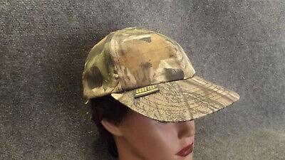 220282e74b0ce Goretex Hat - 11 - Trainers4Me