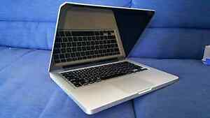"*****2012 Macbook Pro 13"" and 15"" i7 - excellent condition Melville Melville Area Preview"