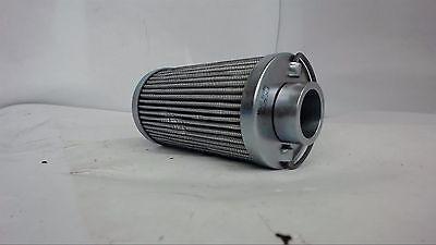Parker Pr3275 Hydraulic Filter