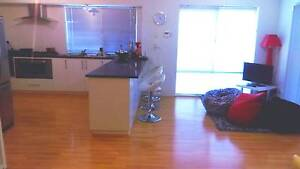 Room to Rent! FreeWifi, Foxtel, GYM, Brand New Home, Fully aircon Landsdale Wanneroo Area Preview