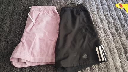 Shorts size 32