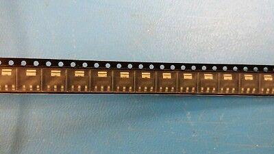10 Pcs Zmy20mta Zetex Magnetic Field Sensor Linear Analog Sot223