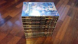 Project Arms - serie completa 14 DVD - usato perfetto! - Italia - Project Arms - serie completa 14 DVD - usato perfetto! - Italia