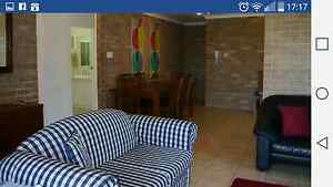 Unit for sale - WILSTON Qld. Scarborough Redcliffe Area Preview