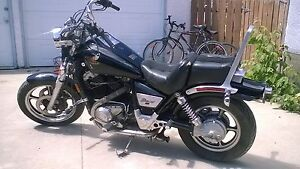 clasic motor bike and truck for trade