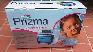 Prizma Automatic Pool Controller - new in box Padstow Bankstown Area Preview