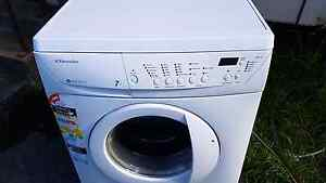 Excellent 7kg Electrolux washing machine Reservoir Darebin Area Preview