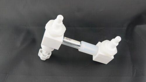 Futurestar 118-00075 Pathfinder Series Teflon Flow Meter